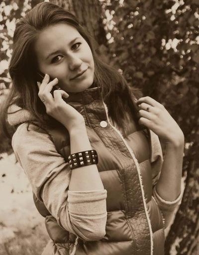 Екатерина Кузеванова, 15 декабря , Иркутск, id225771028