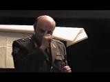 12 Генерал К П Петров об Исламе الرائد بيتروف عن الإسلام