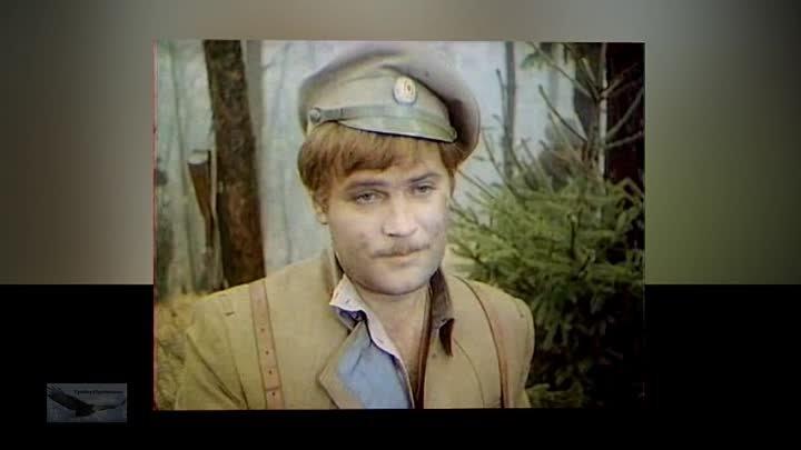 Чтобы помнили - Гатаев Валерий Закирович - 16.09.1938 - 24.06.2011