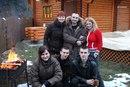 Василий Сидельников фото #29
