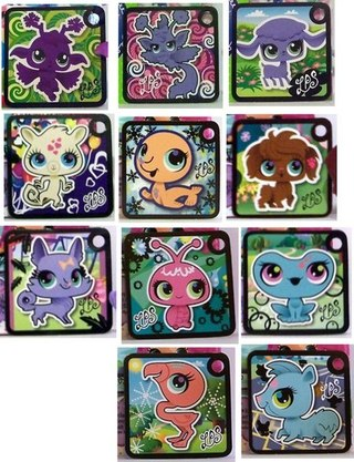 Littlest pet shop token cheats 7 1 : Neo coin app launcher