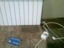 Электроотопление ,несколько способов сэкономить.