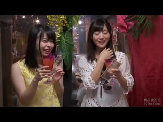 Kitagawa yuzu, nanami yua [pornmir.japan, японское порно вк, new japan porno, shaved pussy, squirting, toys]