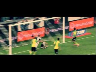 Juventus Campioni D'Italia 12/13