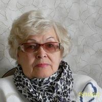 Эмма Никитина