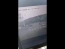 Video-481c43b7887c07601c870b64dc4d1eff-V.mp4