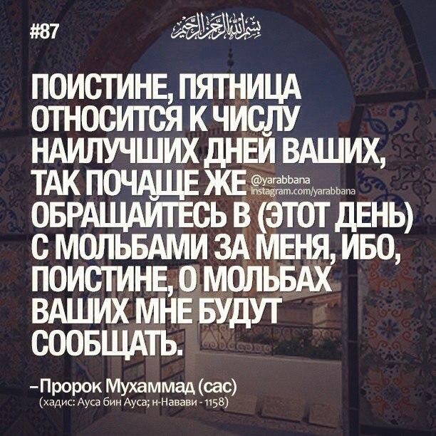 http://cs313324.vk.me/v313324151/2ea5/ODy6-KnPvxI.jpg