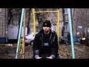 Бичот ТВ - Ментовский беспредел / В поддержку всероссийской акции Хардбасс против педофилов и наркоторговцев 25.11.2013