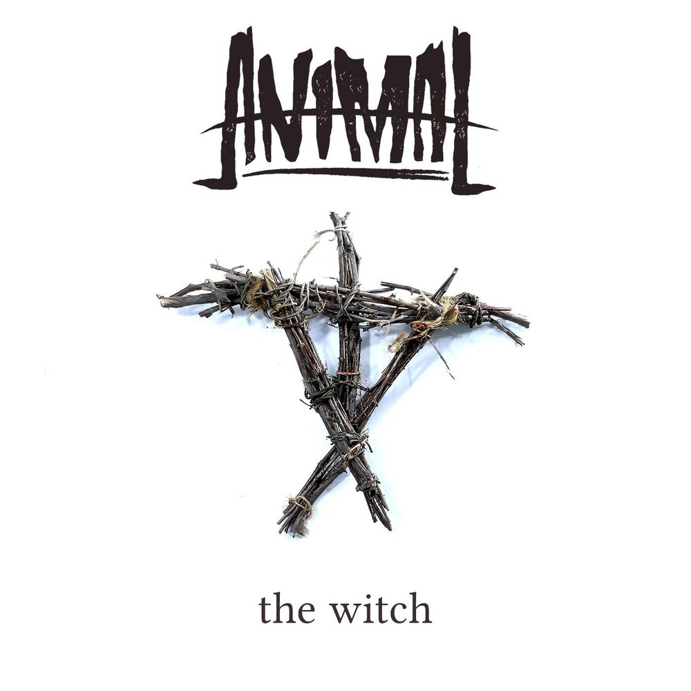 Animal - The Witch [EP]