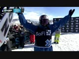 Mark McMorris wins Snowboard Slopestyle gold _ X Games Aspen 2019