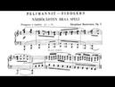 Einojuhani Rautavaara The Fiddlers String Orchestra 1952 1972
