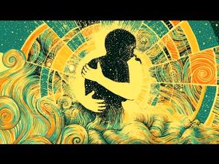 The Velvet Underground, Nico - Sunday Morning