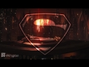 KRYPTON Season 2 Renewal Announcement (HD)