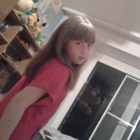 Ксения Малахова, 7 июля 1998, Салават, id184154645