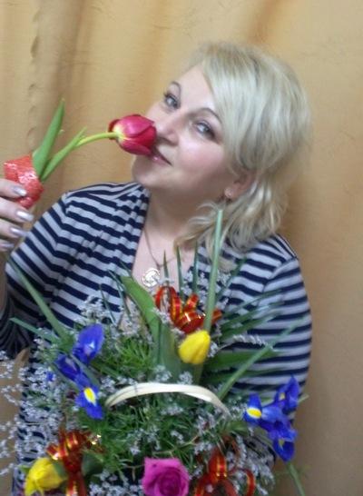Валентина Джелема, 27 августа , Ивано-Франковск, id72775030