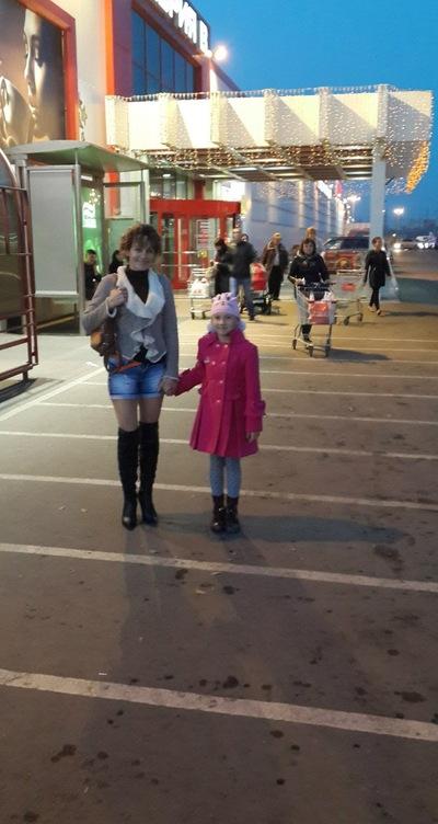 Мария Романеску, 15 сентября , Одесса, id218518811