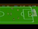 Увеселительные обзоры PSX игр: сборник NES. 19 серия - Soccer.