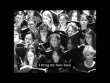Best ever O Fortuna - Carl Orff Carmina Burana