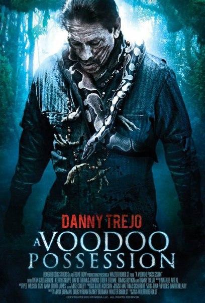Отличные фильмы ужасов. Приятного просмотра!