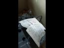 Гидравлический насос Хитачи