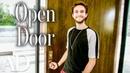 Inside Zedd's $16 Million Mansion That Has a Skittles Machine   Open Door   Architectural Digest