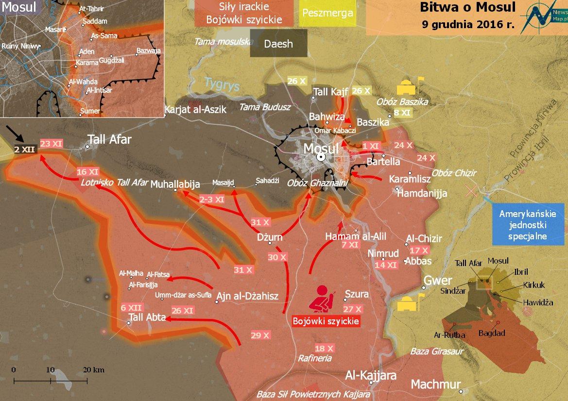 [BIZTPOL] Szíria és Irak - 2. - Page 6 BBxds5nXf1Y