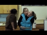 Abigail Brittany Hensel - The Twins Who Share a Body