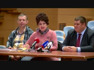 В Пензе пройдет международный конкурс исполнителей русского романса