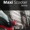 MaxiScooterService ( Москва ЮЗАО )