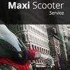 MaxiScooterService ( Москва ЮЗАО )