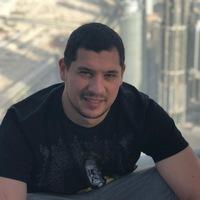ВКонтакте Дмитрий Павлович фотографии
