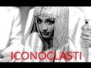 RAFFAELLA CARRA - ICONOCLASTI - Fall 2018 Haute Couture ALTA ROMA 2018 - Fashion Channel