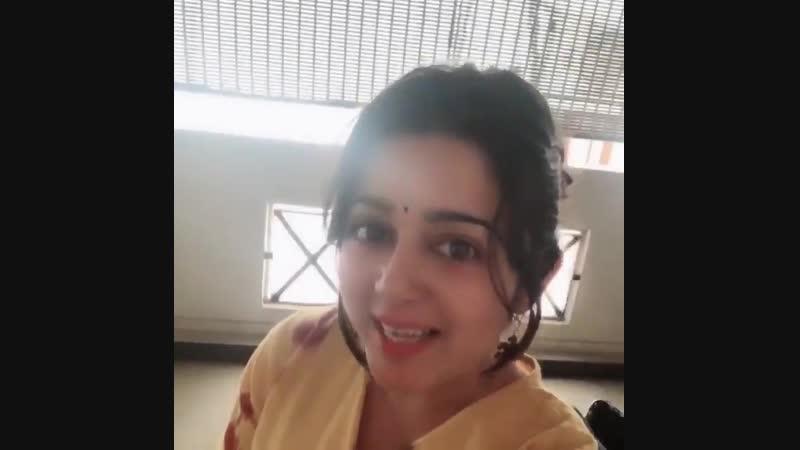 Be an ismartValentine .. - send in ur proposals in Hyderabadi style with ismartgirl n get to meet our ismartshankar @ramsayz