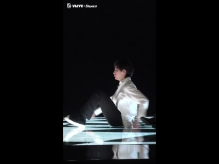'Lullaby' MV JB ver. (JB:GOT7)