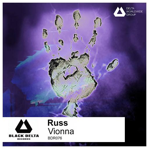 Russ альбом Vionna