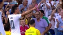 Real Madrid vs Real Betis 5-0 - All Goals & Highlights - 29/08/2015 HD 1080i