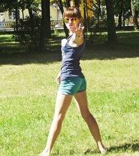 Елена Шульжик