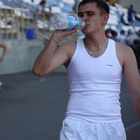 Иванчин Евгений