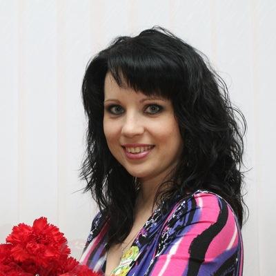 Виктория Подлубенко, 6 сентября 1980, Казань, id62260788