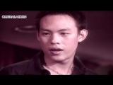 (на тайском) 29 серия Лебедь против дракона (2000 год)
