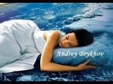 Музыка для сна.Лечение желудка(легкий гипноз)