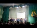 24 05 2018г СЧАСТЛИВАЯ ДОЛИНА