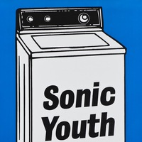 sonicyouthmusic