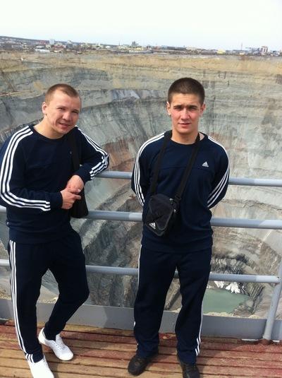 Ясик Соколов, 22 декабря , Лотошино, id1883530