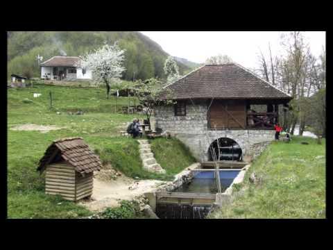 Lepote Srbije