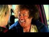 Nighty Night - A Burnt Ken Dodd