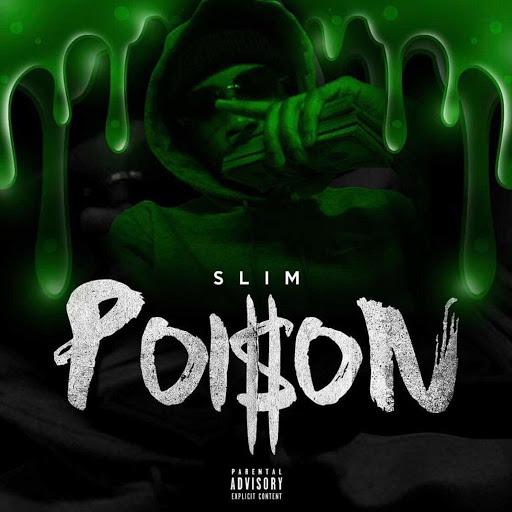 Slim album Poison