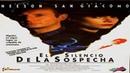 El silencio de la sospecha 1991 3