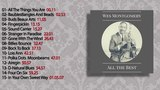 Wes Montgomery - ALL THE BEST (FULL ALBUM)
