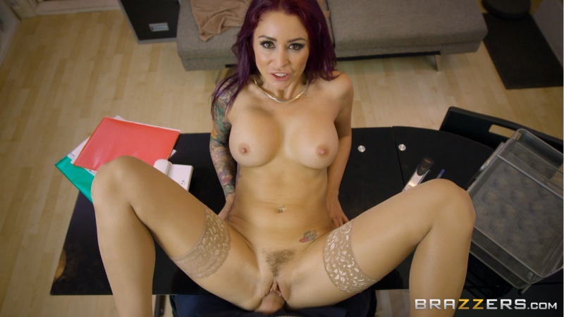 Monique Alexander Danny D HD 1080, All Sex, Big Tits, Feet, POV, Redhead,